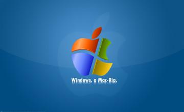 Windows Desktop Wallpapers in HD