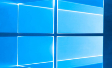 Windows Phone 10 Wallpaper HD