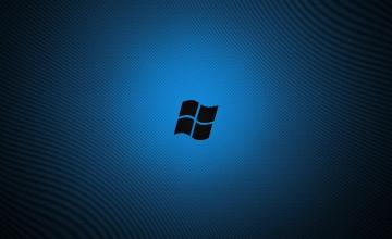 Windows Wallpaper Hd