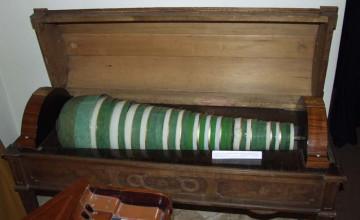 Wine Glass Wallpaper Glass Harp