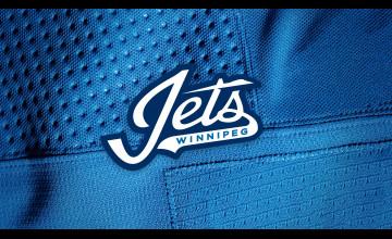 Winnipeg Jets Wallpapers