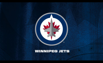 Winnipeg Wallpaper