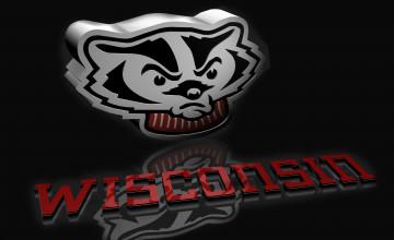 Wisconsin Desktop Wallpaper