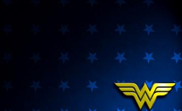 Wonder Woman HD Wallpapers