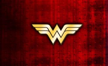 Wonder Woman Wallpaper Images