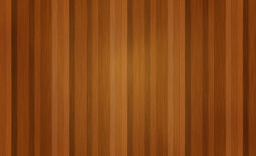 Wood Background Wallpaper