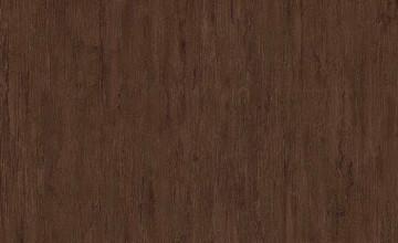 Wood Look Wallpaper Borders