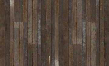 Wood Look Wallpaper Canada