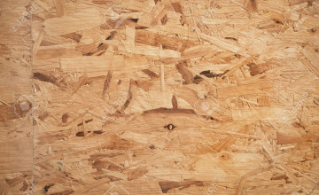 Woodchip Background