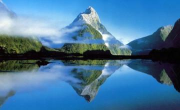 World Best Nature Wallpaper