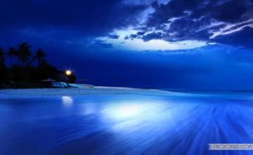 World\'s Most Beautiful Beaches Wallpaper