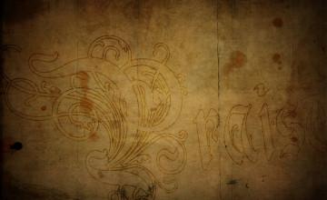 Worship Wallpapers