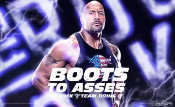 WWE Wallpapers 2016