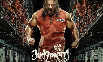 WWE Wrestling Wallpapers