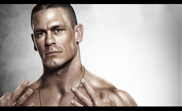 Wwejohncena 2015new Hd Desktop Wallpaper