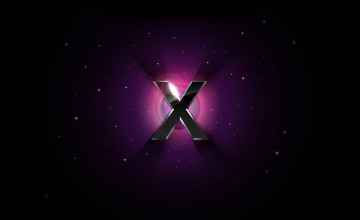 X HD Wallpapers