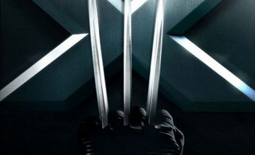 X Men Phone Wallpaper