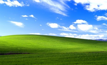 XP Wallpaper Download
