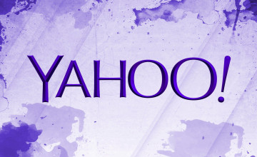 Yahoo! Wallpapers
