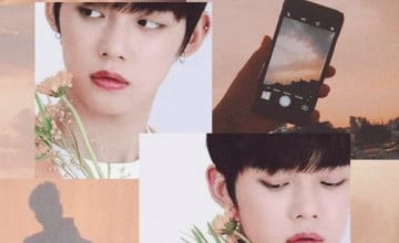 Yeonjun Wallpapers