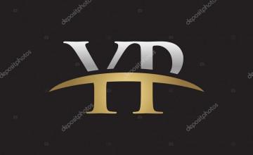 YP Background