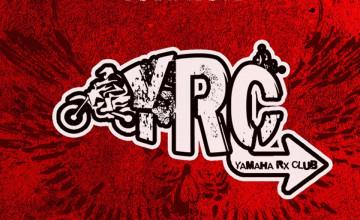 YRC Wallpaper