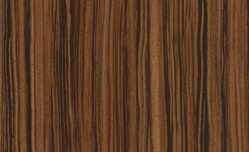 Zebra Wood Wallpaper