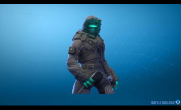 Zenith Fortnite Wallpapers