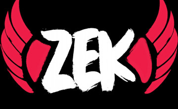ZexyZek Wallpaper