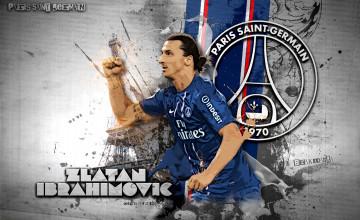 eb9678d5ec2 Zlatan Ibrahimović LA Galaxy Wallpapers - WallpaperSafari