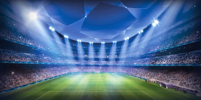 Football Wallpaper Galleries