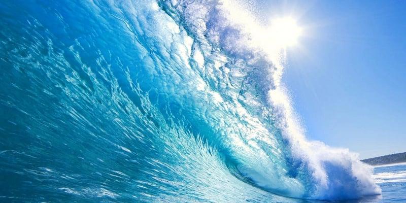 Ocean Wallpaper Galleries