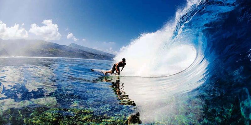 Surfing Wallpaper Galleries